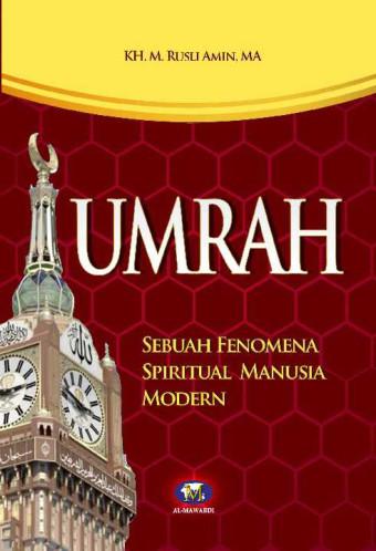 Umrah