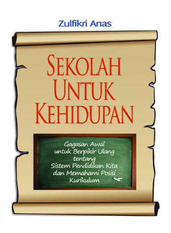 Sekolah Untuk Kehidupan