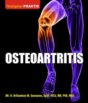Penangan Praktis Osteoartritis (FC)