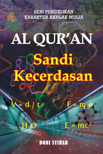 Al-Qur'an Sandi Kecerdasan