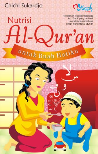 Nutrisi Al-Qur'an