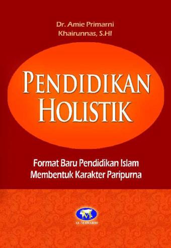 Pendidikan Holistik
