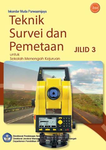 Teknik Survey dan Pemetaan