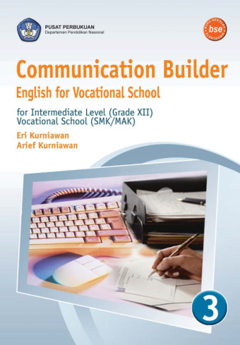 Communication Builder