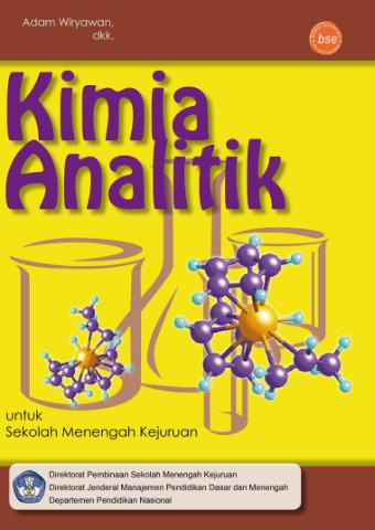 Download Gratis Buku Kimia Farmasi PdfPdf - eBook