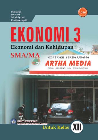 Ekonomi 3