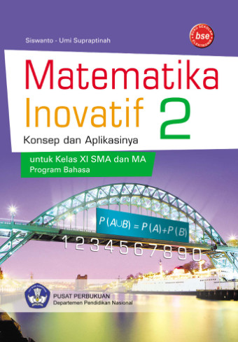 Matematika Inovatif 2