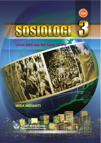 Sosiologi 3