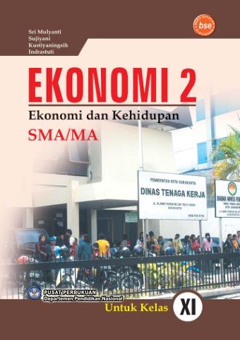 Ekonomi 2
