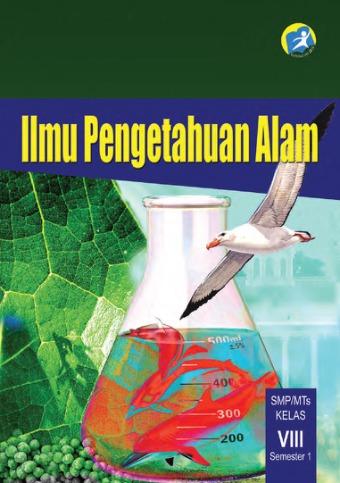 Ilmu Pengetahuan Alam