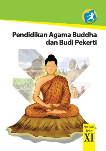 Pendidikan Agama Buddha dan Budi Pekerti