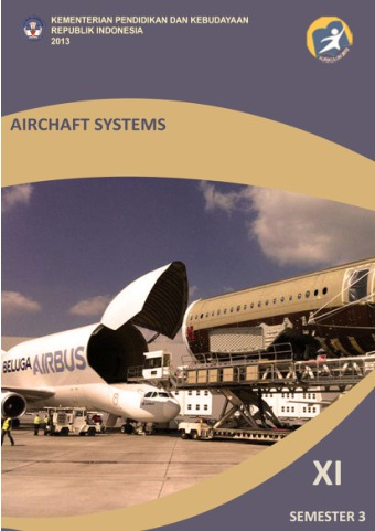 Airchaft Systems
