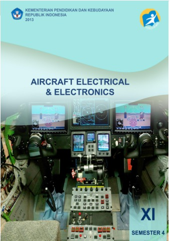 Aircraft Electrical & Electronis