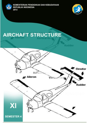 Airchaft Structure