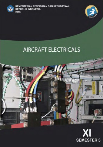 Aircraft Electricals