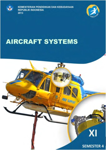 Aircraft System