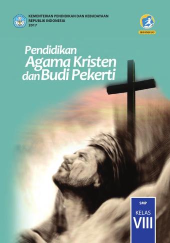 Pendidikan Agama Kristen dan Budi Pekerti