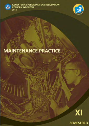 Maintenance Practice