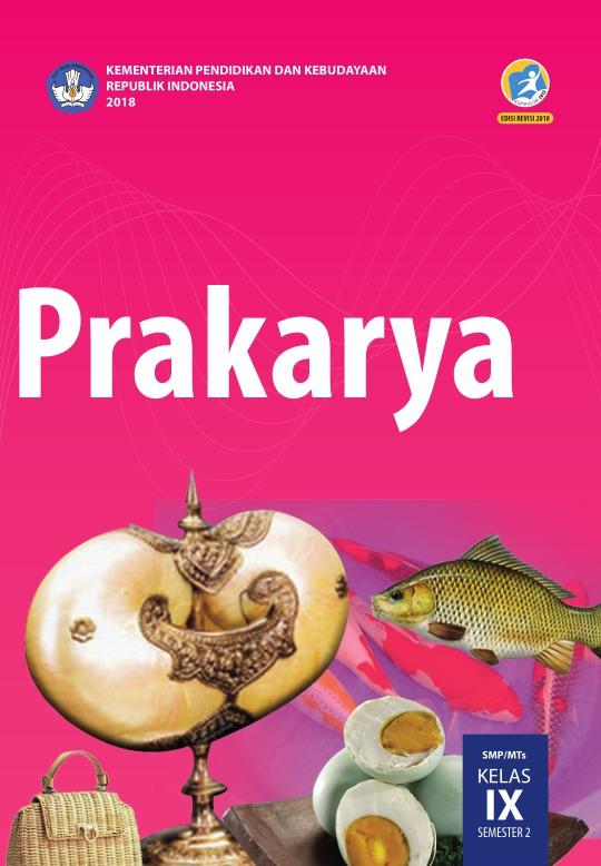 Prakarya