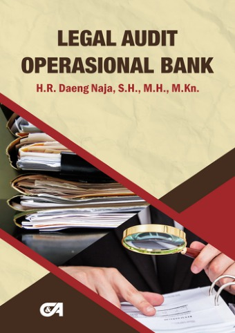 Legal Audit Operasional Bank