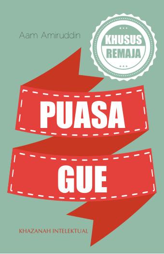 Puasa Gue