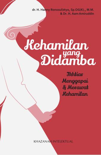 Kehamilan Yang Didamba