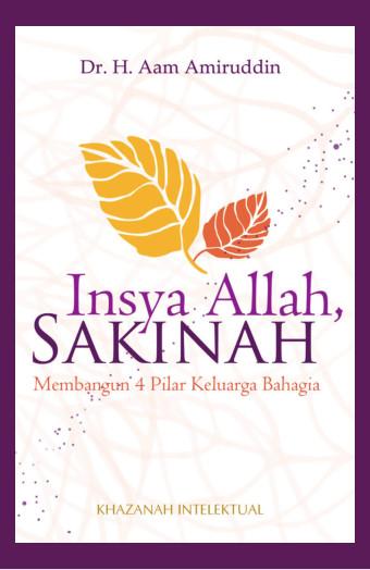Insya Allah Sakinah