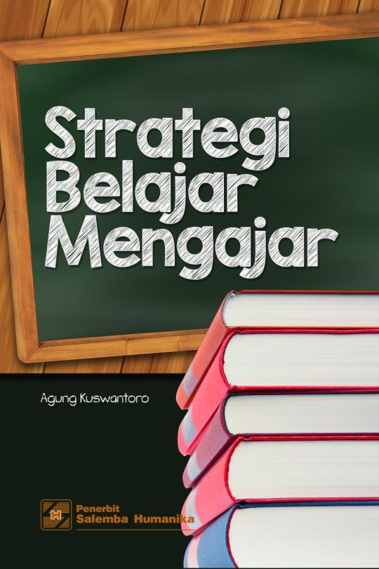 Strategi Belajar Mengajar
