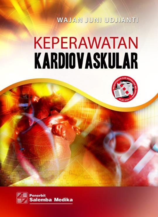 Keperawatan Kardiovaskular