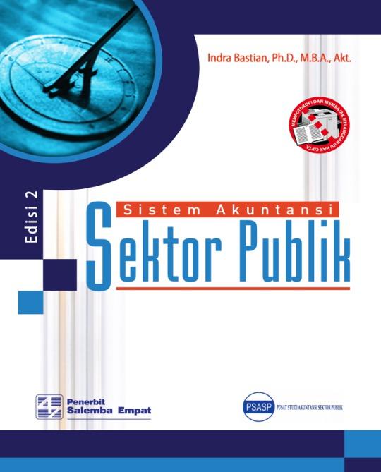 Sistem Akuntansi Sektor Publik