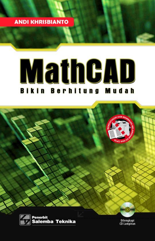 MathCAD