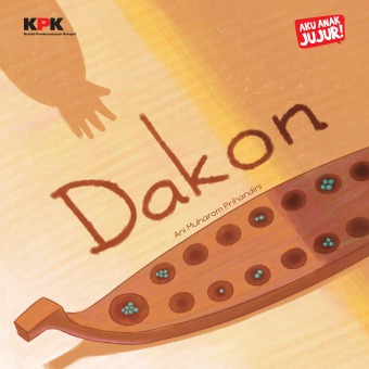 Dakon