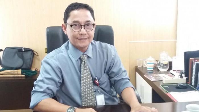 Waspadai Pinjaman Online Ilegal Edisi 30 November 2019 Bengkulu