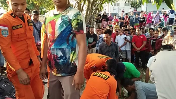 Palembang Ekspres - Edisi 11 Juli 2019