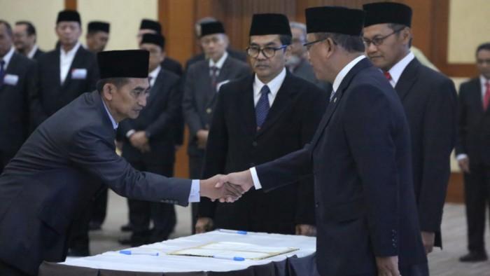 Palembang Ekspres - Edisi 4 September 2019