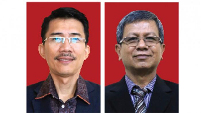 Palembang Ekspres - Edisi 9 September 2019