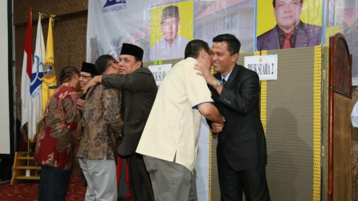 Palembang Ekspres - Edisi 18 September 2019