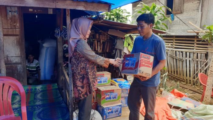 Palembang Ekspres - Edisi 21 September 2019