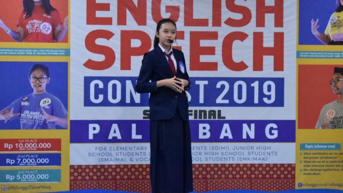 Palembang Ekspres - Edisi 27 September 2019