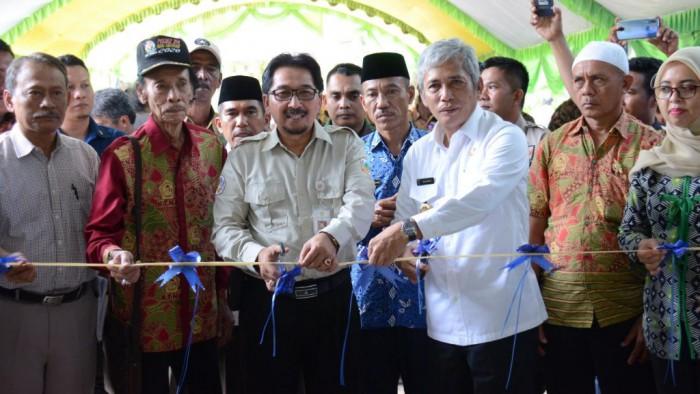 Palembang Ekspres - Edisi 19 Oktober 2019