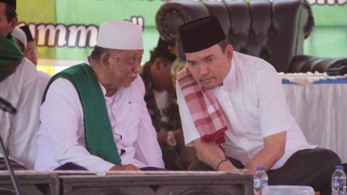 Palembang Ekspres - Edisi 14 November 2019
