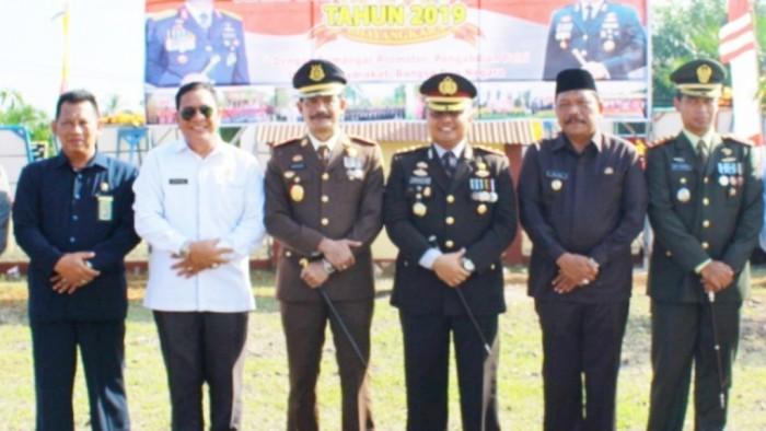 Radar Bengkulu - Edisi 11 Juli 2019