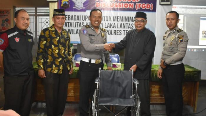 Radar Tegal - Edisi 17 September 2019