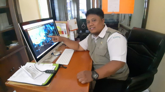Radar Tegal - Edisi 19 November 2019