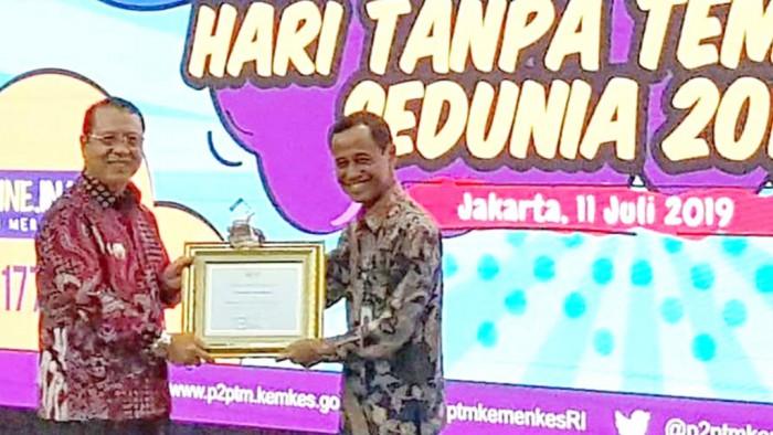 Rakyat Bengkulu - Edisi 12 Juli 2019