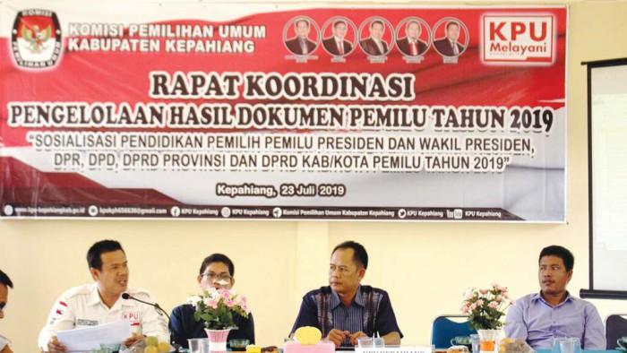 Rakyat Bengkulu - Edisi 24 Juli 2019