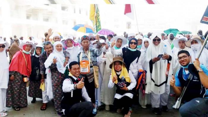 Rakyat Bengkulu - Edisi 14 Agustus 2019