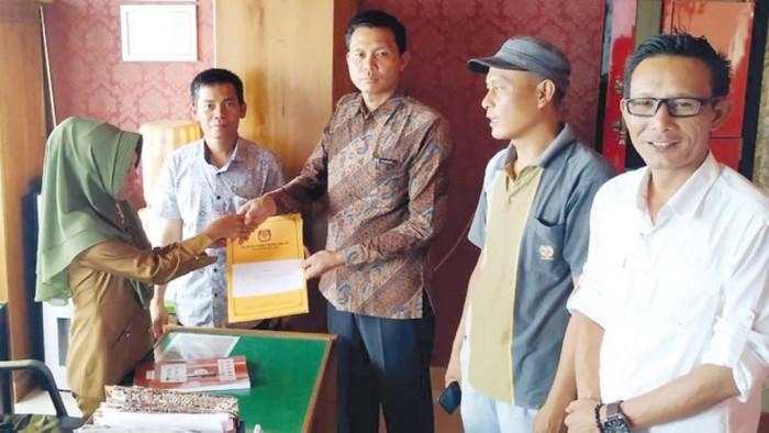 Rakyat Bengkulu - Edisi 11 September 2019