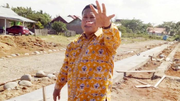 Rakyat Bengkulu - Edisi 12 September 2019