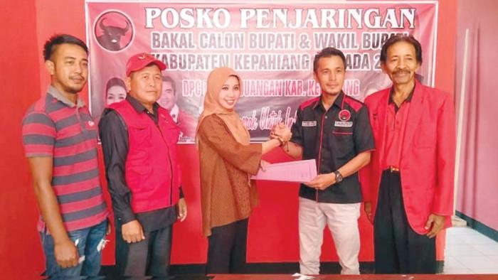 Rakyat Bengkulu - Edisi 14 September 2019